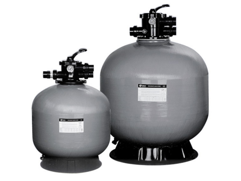 different size pool filters-pool supplies-Swimmingly Pools