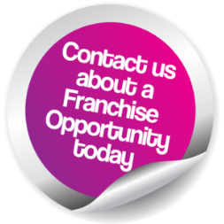 franchise opportunity image - swimming pool installation - Swimmingly Pools